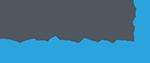 logo_blog_image