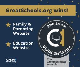 gs-communicator-awards (1)